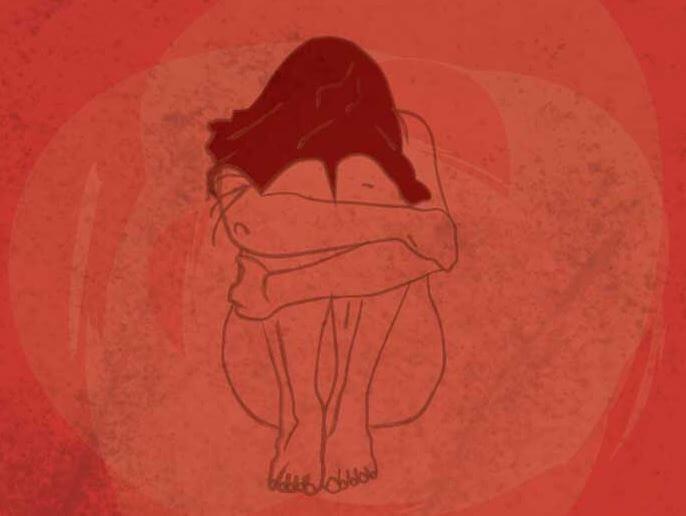 Endometriosis, un dolor sordo en el interior de la mujer