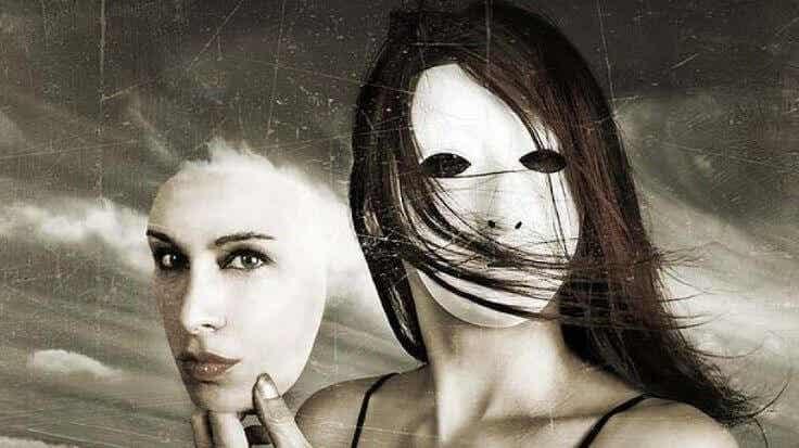 El reflejo de nuestras propias mentiras