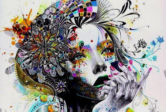 Descubre las necesidades básicas de tu alma creativa