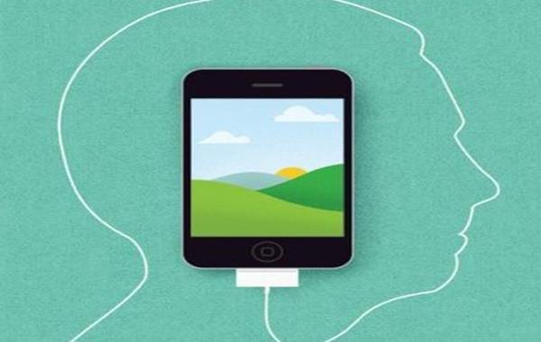 redes sociales necesidad de estar actualizados