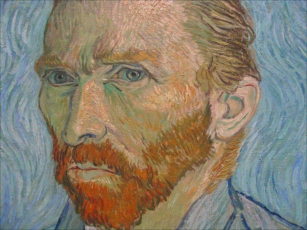 5 mitos sobre la esquizofrenia