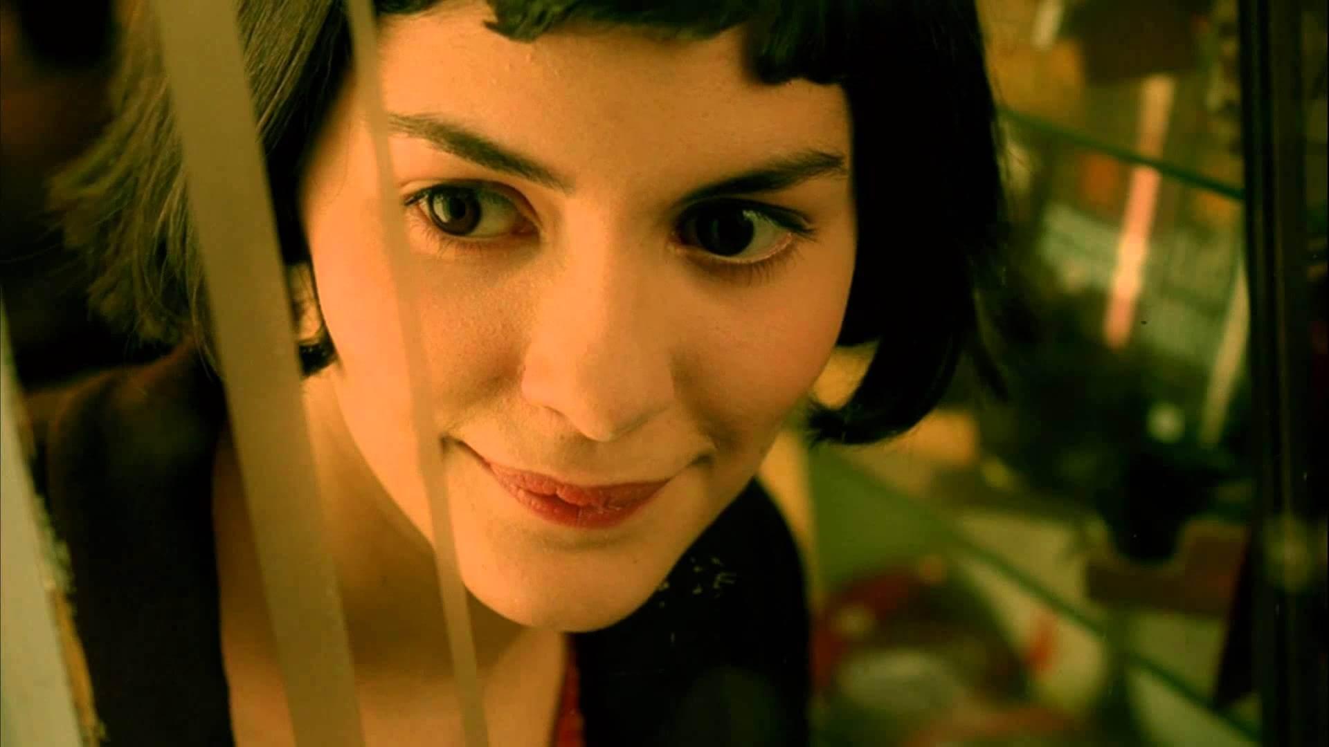 5 películas que utilizan las emociones para hablar de valores