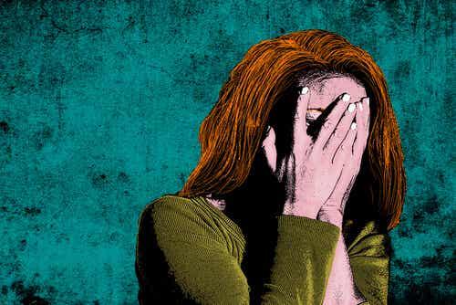 ¿Cómo afecta el consumo de drogas a la salud mental de los adolescentes?