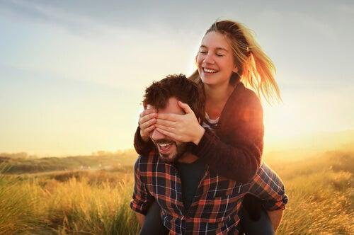5 claves para mantener una relación de pareja saludable