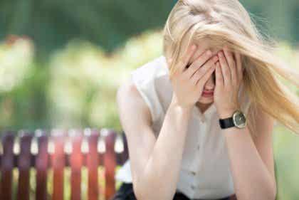 4 métodos infalibles para superar la ansiedad inmediatamente