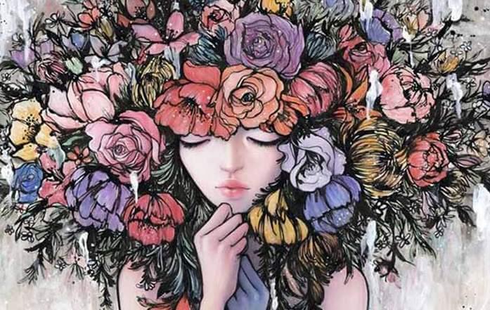 Las personas son como la música: unas poesía y otras ruido