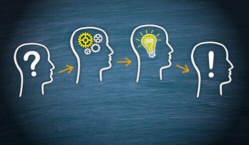 Cómo explicamos el comportamiento: la teoría de la atribución