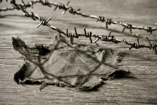 ¿Cómo pudo llegar a darse el holocausto judío?