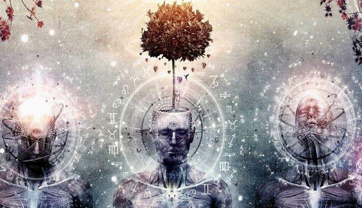 La glándula pineal: el enigma de nuestra mente