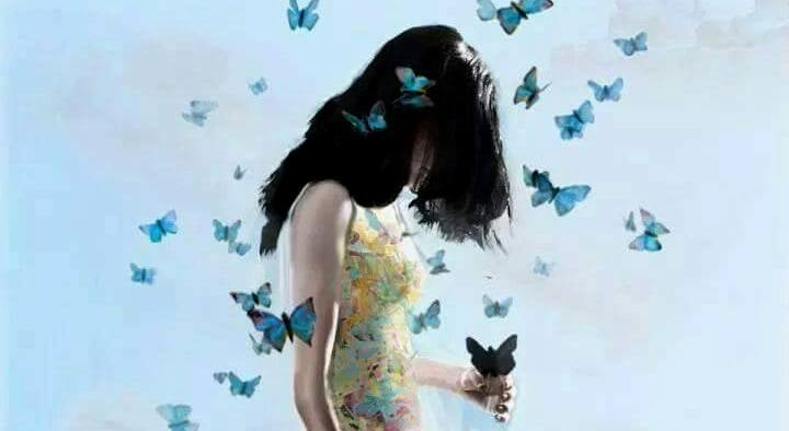 Si borrara los errores de mi pasado, borraría la sabiduría de mi presente