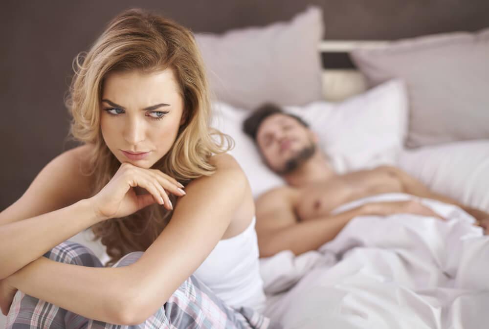 Viagra femenina, qué es y cómo funciona