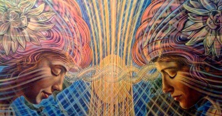 11 señales que indican que están experimentando un despertar espiritual