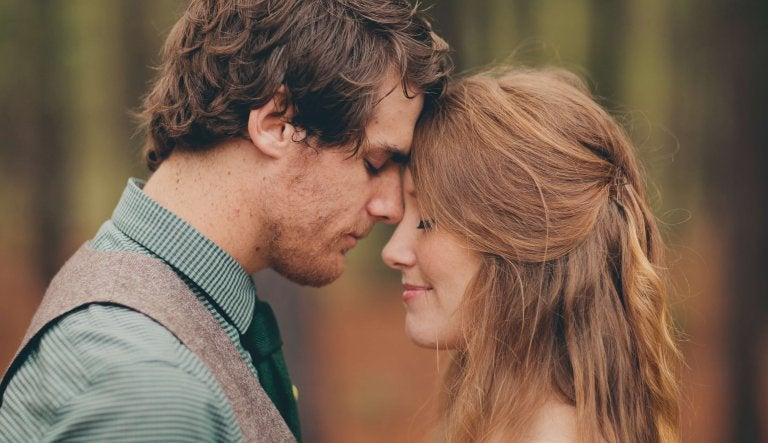 Descubre cómo nuestras emociones pueden hacernos más atractivos