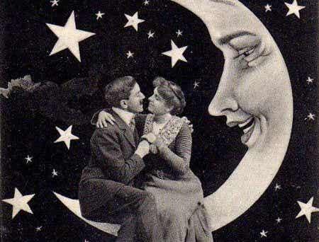 7 mitos que envenenan la pareja