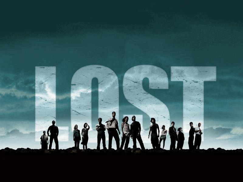 Imagen lost