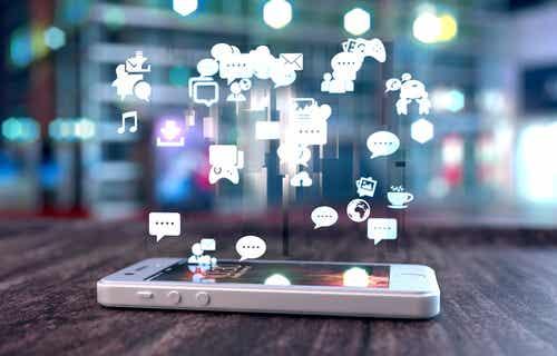 Utiliza el principio de Hanlon para comunicarte mejor en redes sociales