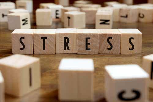 Los 5 beneficios más curiosos del estrés, ¿los conocías?