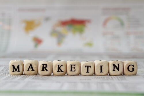 Palabra Marketing