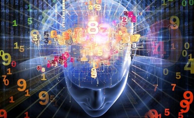 Ejercita tu mente a través del cálculo mental