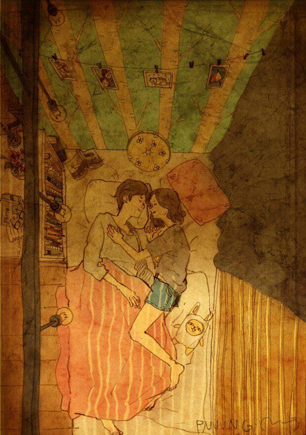 ilustraciones-amor-7
