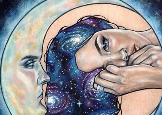 5 formas de amarnos a nosotros mismos