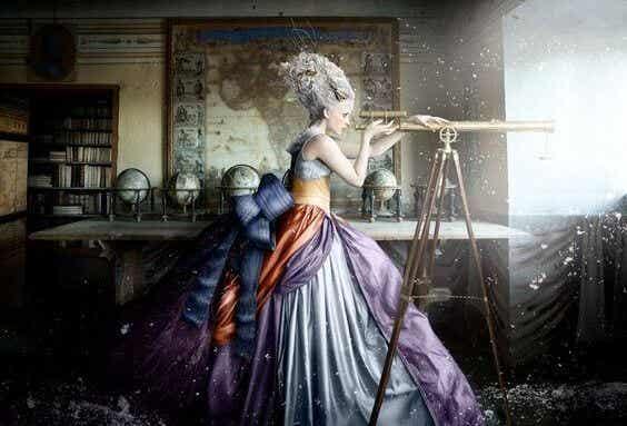 El corazón íntegro hace lo correcto sin esperar a que nadie mire