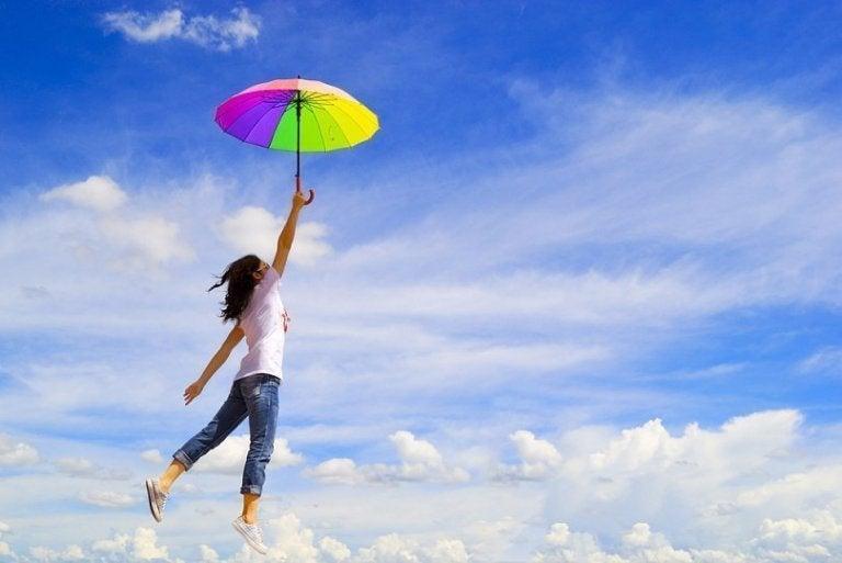 ¿Sabes qué es el optimismo ingenuo?