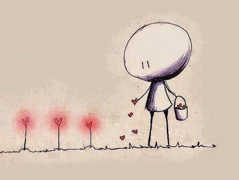 sembando corazones
