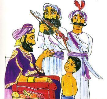 Siddharta y el cisne
