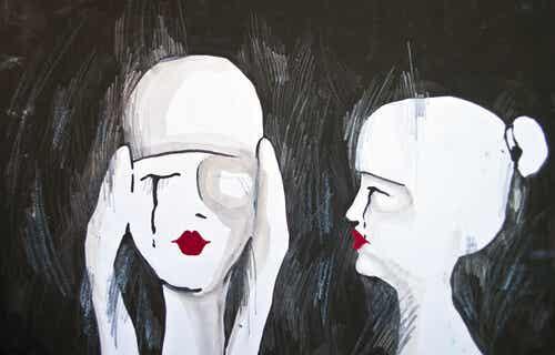 No por insistir en la crítica cambia el otro más temprano