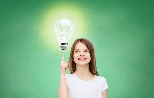 ¿Qué podemos hacer para mejorar el rendimiento de un niño?