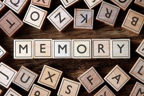 Las trampas de la memoria