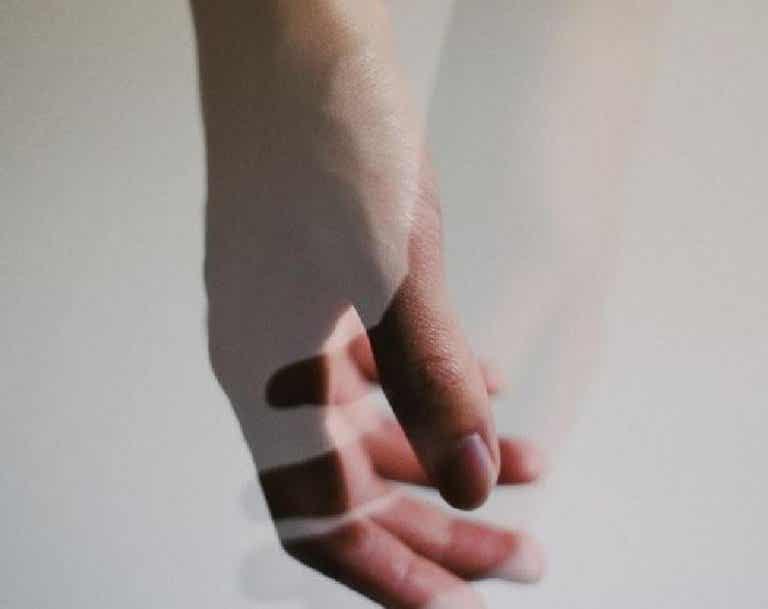 Los malentendidos pueden crear un enorme abismo entre quienes se quieren