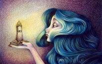 Carencias en nuestro interior: lo que criticamos en los demás nos dice mucho de nosotros mismos