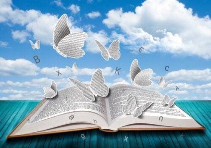 Leer ficción mejora la empatía!