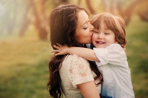 Amo a mi hijo, pero no la maternidad