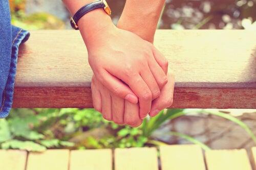 ¿Sabes cómo los medicamentos afectan a la empatía?
