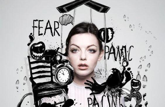ataques-de-pánico