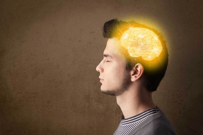 Ondas cerebrales para controlar nuestro estado de ánimo
