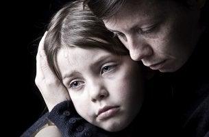 depresión-en-niños