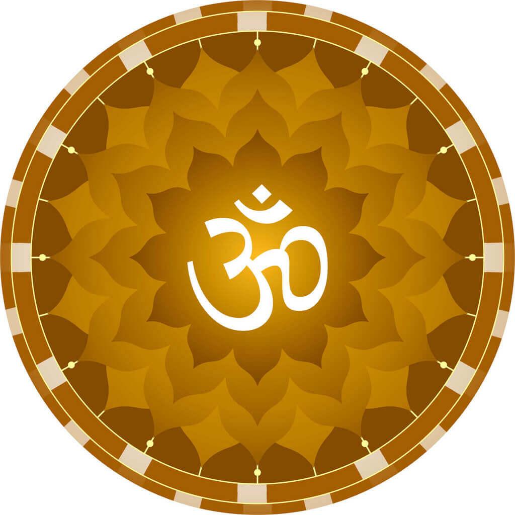 Mantra para meditación trascendental