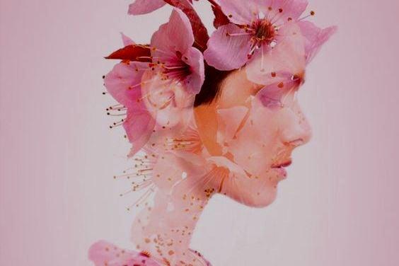 La íntima anatomía del sufrimiento