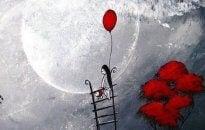 """""""Soledades de Babel"""", un poema de Benedetti que nos acerca a la comprensión emocional de la soledad"""