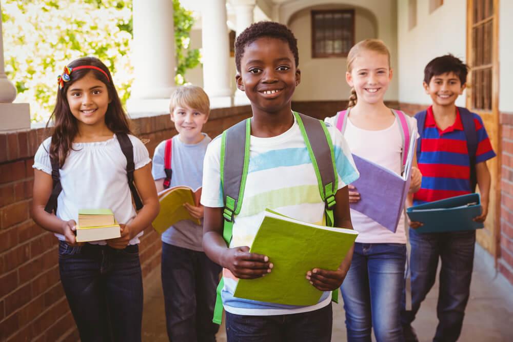 ¿Qué significa la inclusión en la educación?