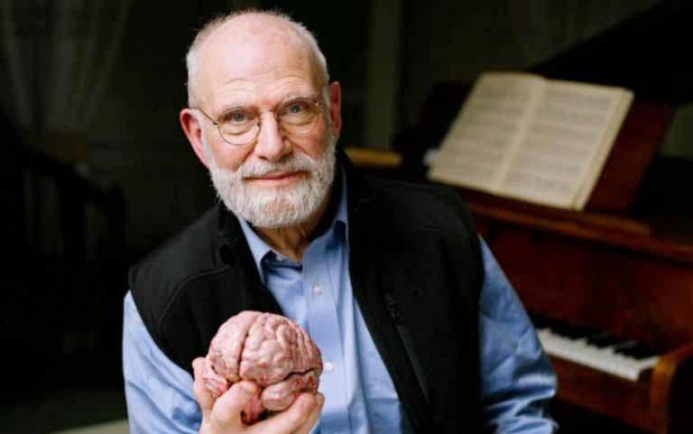 Oliver Sacks y su viaje psicotrópico al origen de la religión