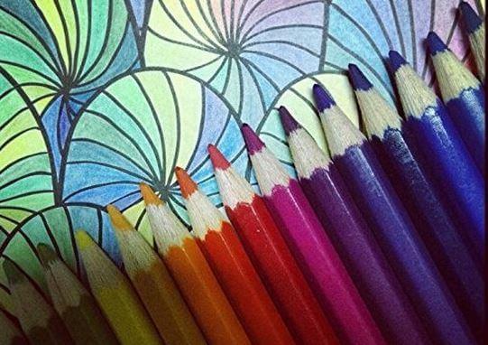 Pintas estrés