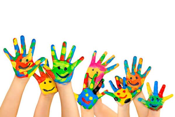 manos-interculturalidad