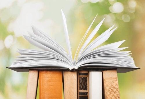 3 libros revolucionarios que lograrán que te replantees el futuro