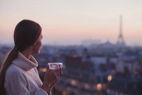 7 buenas ideas para disfrutar de un viaje cuando tenemos poco tiempo