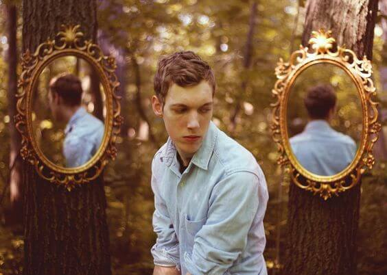 chico-espejos